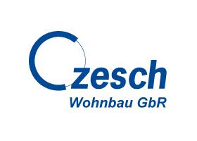 czesch_logo_subline